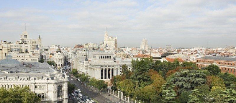Los participantes en el congreso podrán conocer la gran oferta de ocio de Madrid gracias a las actividades que se organizarán como complemento a las jornadas de trabajo.