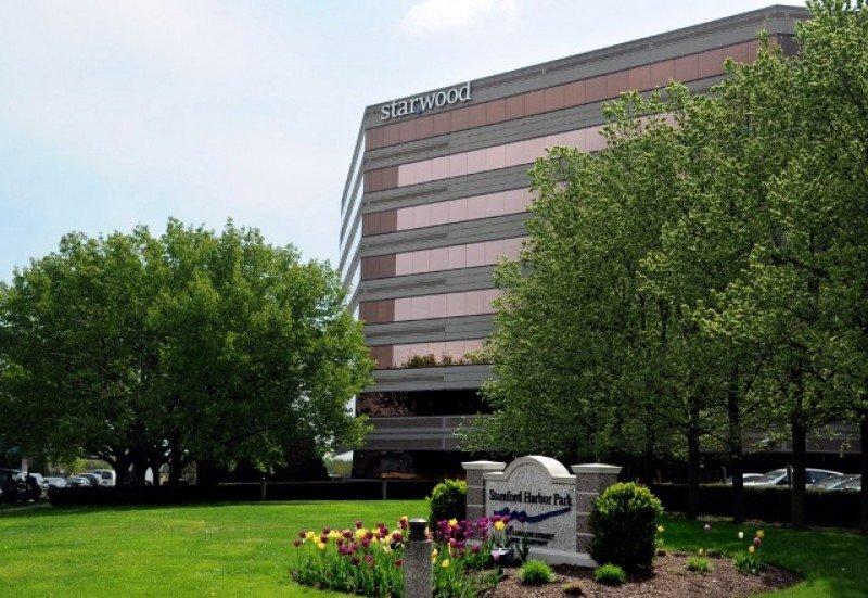 Starwood y Marriott votarán su fusión el 8 de abril