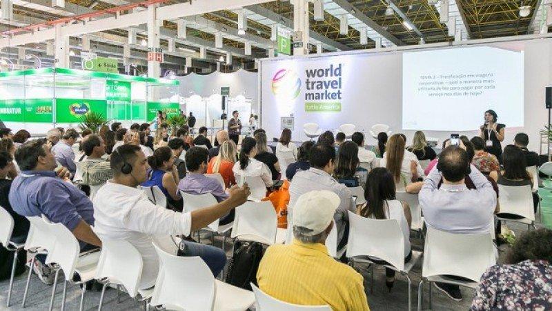 Visitantes y negocios crecieron 10% en WTM Latin America 2016