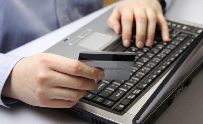 Las sanciones propuestas pasan por intervenir las cuentas de los infractores.