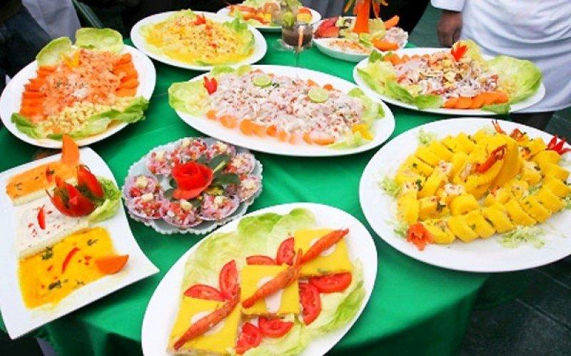 Primer Congreso de Gastronomía de Perú reunirá chefs y expertos de 7 países