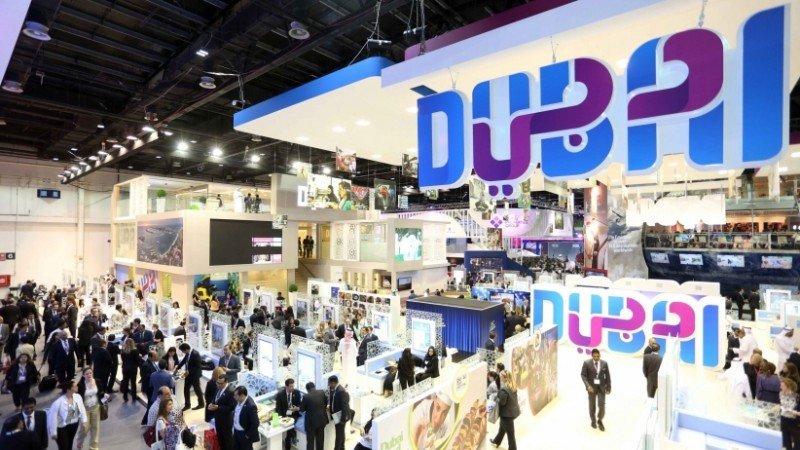 Arabian Travel Market 2016 se enfocará mercado turístico de categoría media