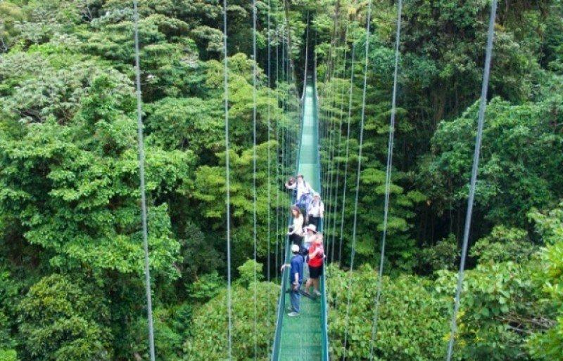 Expotur promocionará a Costa Rica entre 200 compradores de 28 países