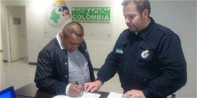 Detienen en Colombia a uno de los hackers más buscados de Sudamérica