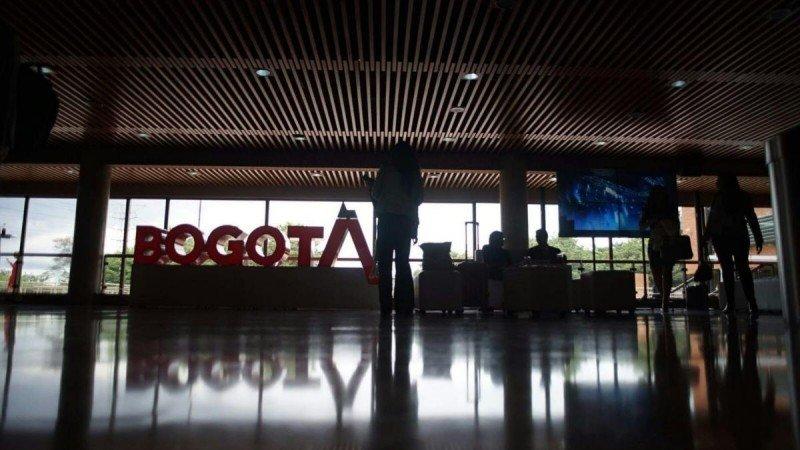 Bogotá ingresa a red de ciudades de primer nivel para congresos y reuniones