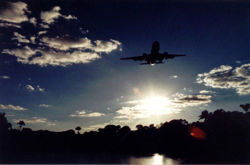 Venezuela pierde el 50% de su conectividad aérea y aún debe 3.700 M $ a 24 aerolíneas