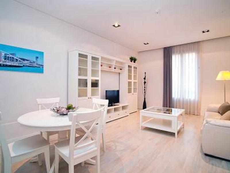 Only-Apartments cierra 2015 con pérdidas de 1,5 M €