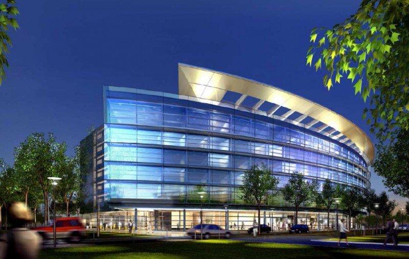 Meliá aplicará el concepto bleisure al futuro Meliá Almaty, cuya apertura está prevista para 2018.