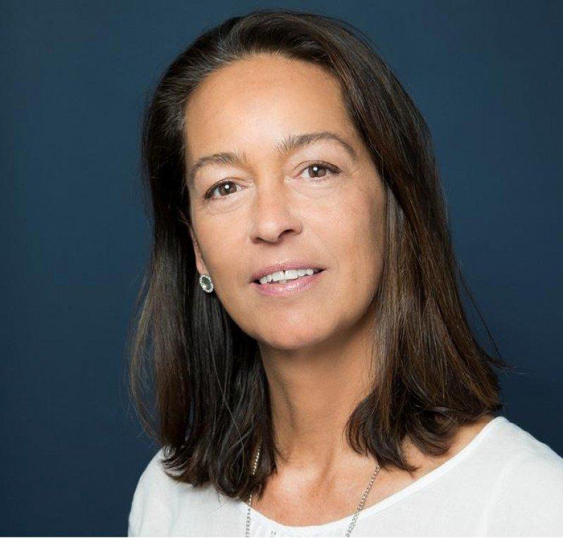 La estrategia de HRS es la multicanalidad, según explica Isabel Torra, su nueva directora general para España.