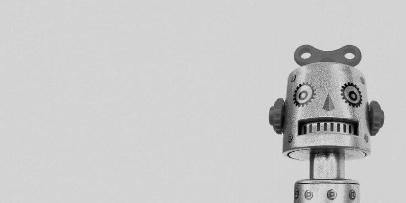 Los chatbots como alternativa a la atención al cliente online