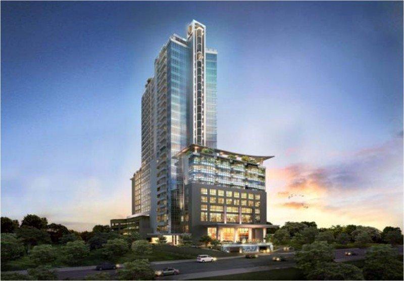 Meliá incorpora su decimosexto hotel en Indonesia