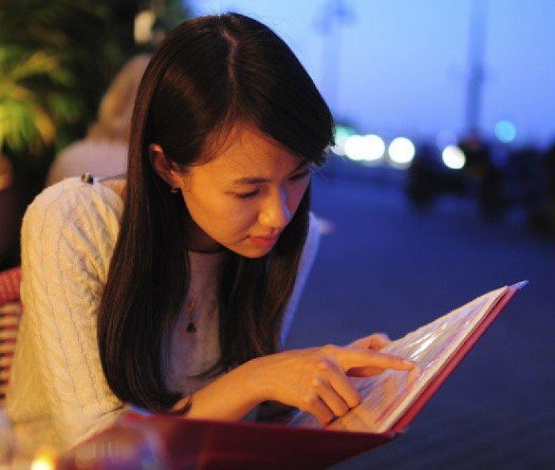Cinco trucos para ser el mejor anfitrión del cliente chino