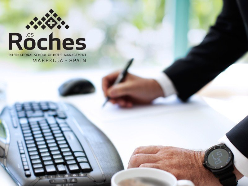 Webinar: 5 tendencias de éxito para los ejecutivos de la industria hotelera