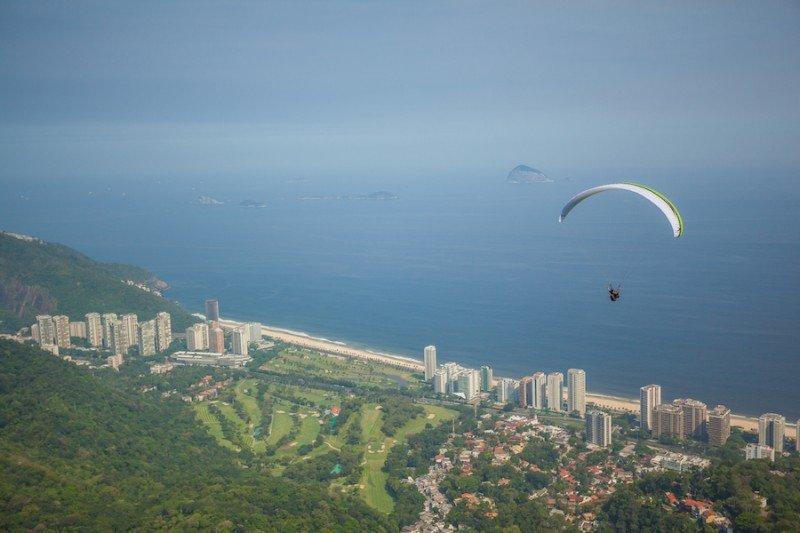 Webinar: Brasil: contrastes de un país mega diverso