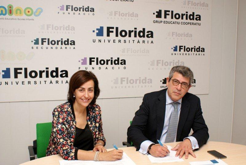 Nace una agencia de viajes escuela en la Comunidad Valenciana