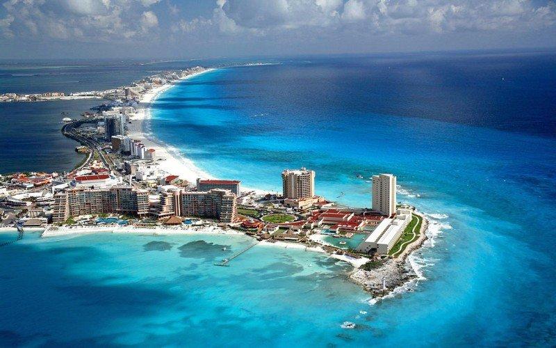 Webinar: Explora México IV: Cancún y Riviera Maya