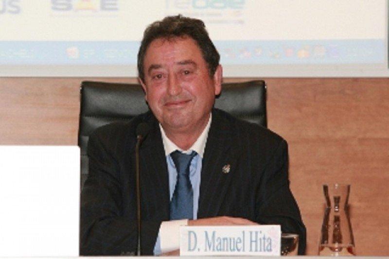 Nuevo presidente en la Comisión de Investigación de Accidentes Aéreos