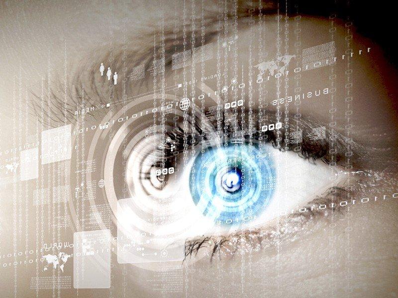 El Marketing Biométrico permitirá mejorar la experiencia del cliente
