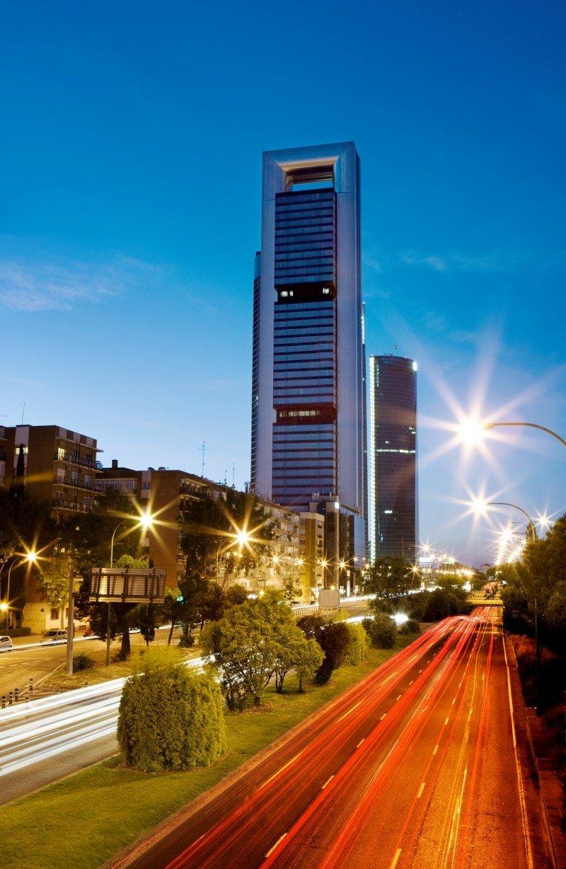 Madrid Convention Bureau: apoyo logístico, institucional y de promoción