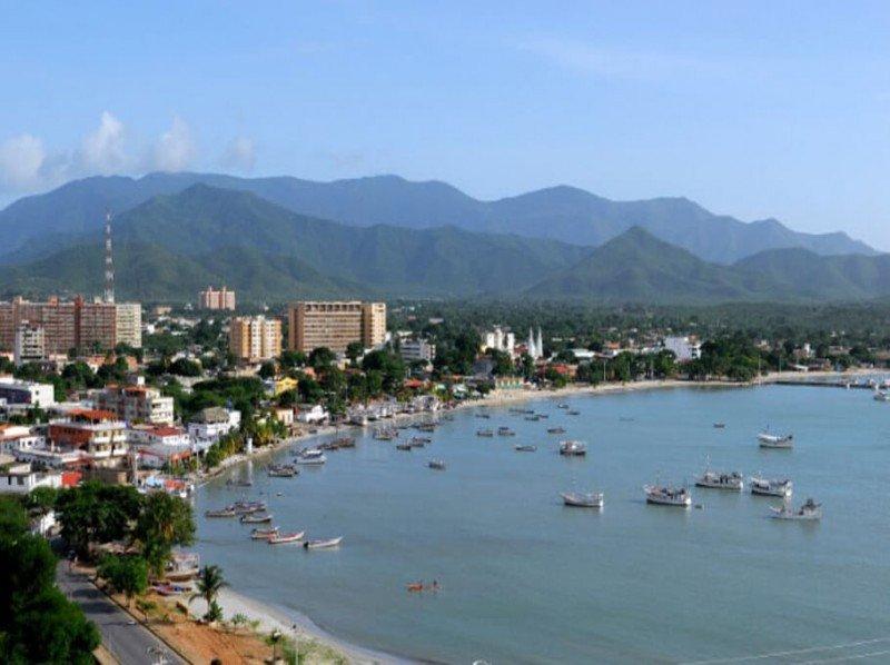 Venezuela firma acuerdos de inversión en turismo por US$ 195 millones