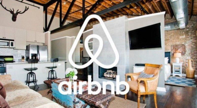 OMT acepta a Airbnb como miembro afiliado