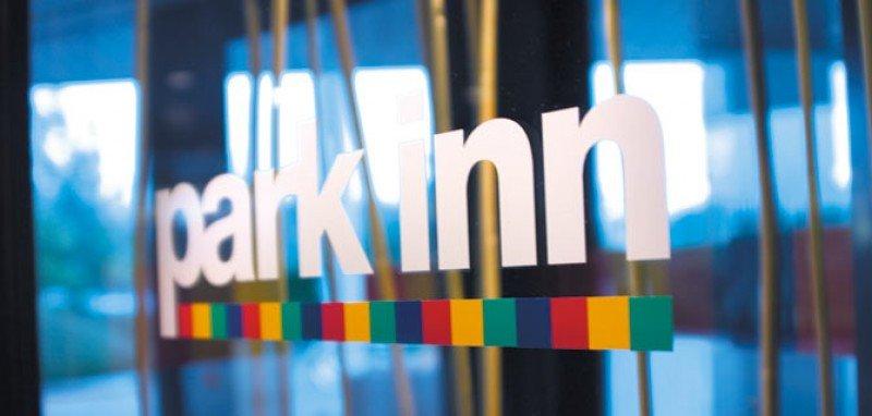 Carlson Rezidor abre un nuevo Park Inn by Radisson en Colombia