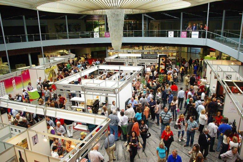 Salón de Turismo Euroal 2016 reunirá a más de 300 delegados de 34 países