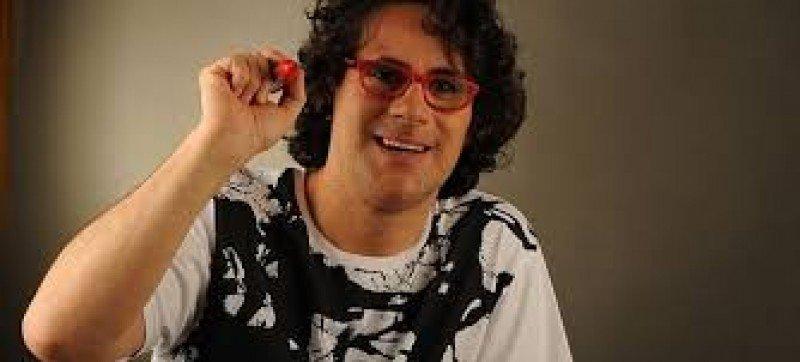 Eduardo Kastika.