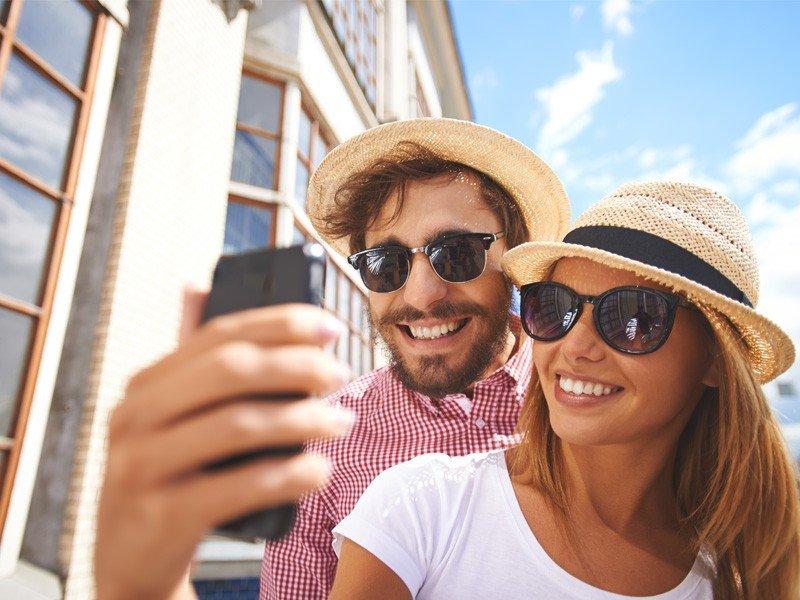 ¿Qué podemos hacer para ser competitivos de cara al Millennial?