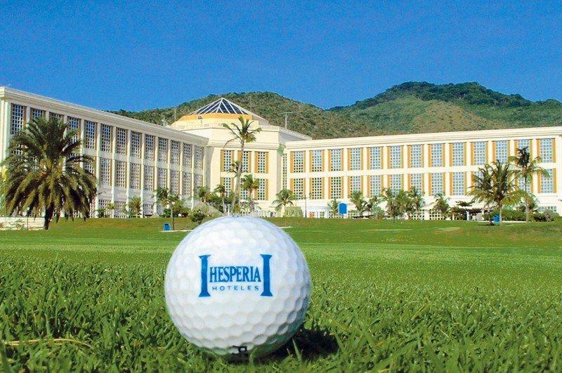 Hesperia se suma a los fondos de inversión que ya han mostrado sus dudas sobre el conflicto de intereses de HNA en NH tras la compra de Carlson Hotels.