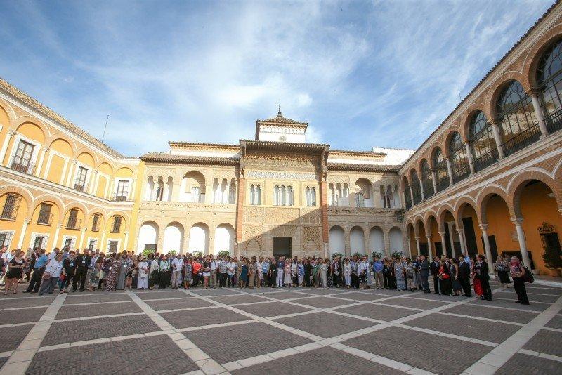 ASTA potenciará el liderazgo del emisor estadounidense para Sevilla