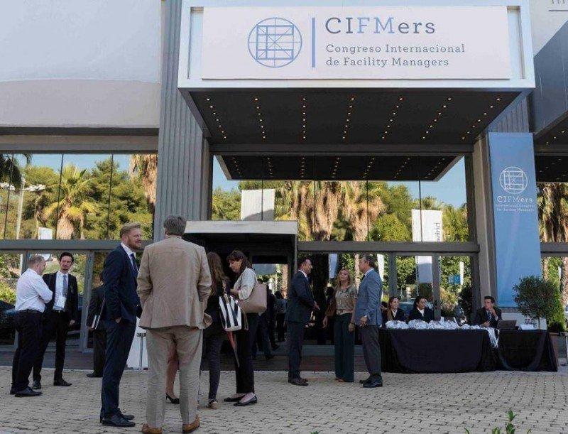 El congreso de Facility Managers volverá a celebrarse en Madrid en 2016