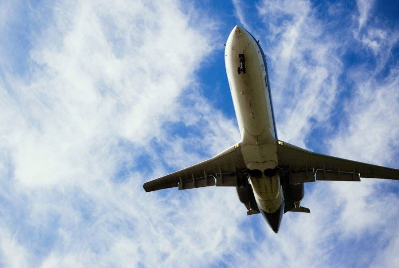Huelgas, cambios en Adif, español entre aviones y torres, innovación