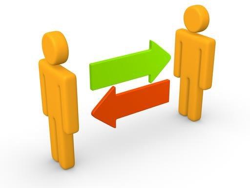 Estas plataformas ponen en contacto a personas que buscan un préstamo y con otras que tienen dinero para invertir