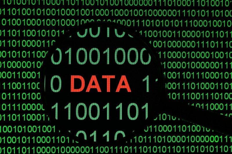El big data y el internet de las cosas son los avances que más impacto tendrán a corto plazo, según los expertos.