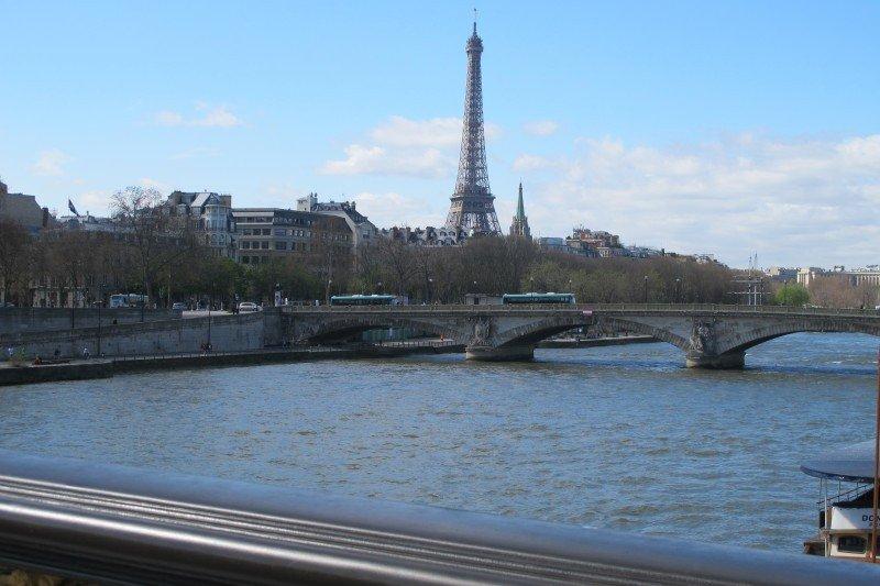Durante un mes, Francia acoge uno de los eventos deportivos con más seguirdores, lo Eurocopa.