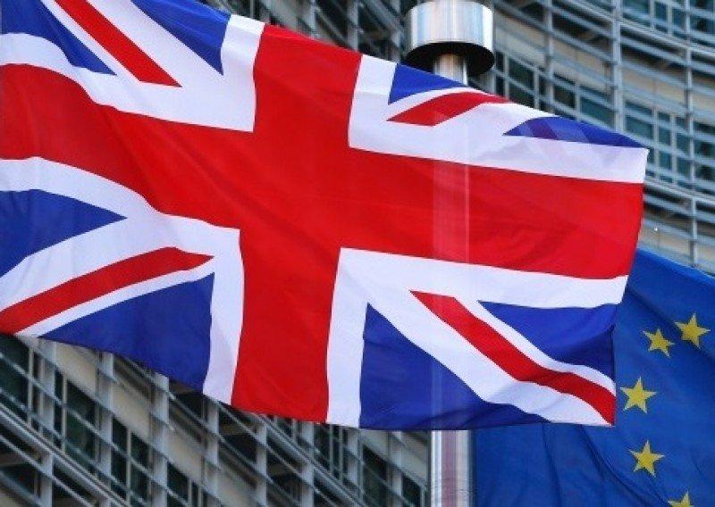 Brexit, una semana decisiva para el Reino Unido y ¿para España?