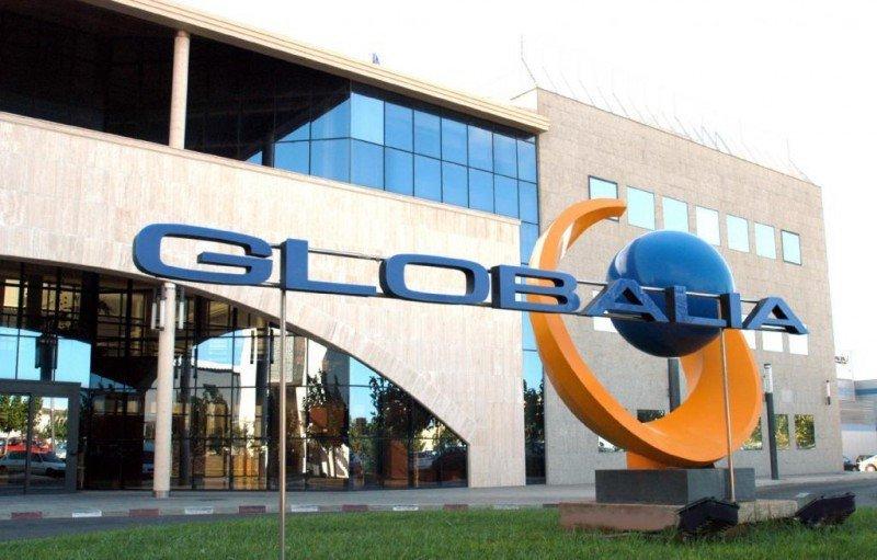 Hidalgo quiere sacar Globalia a bolsa, con o sin los chinos