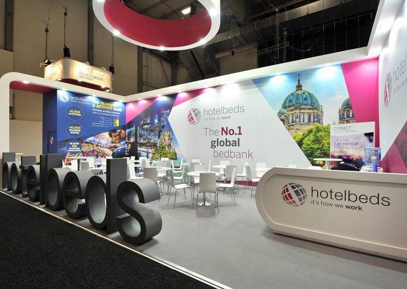 Bruselas autoriza la venta de Hotelbeds a Cinven y CPPIB