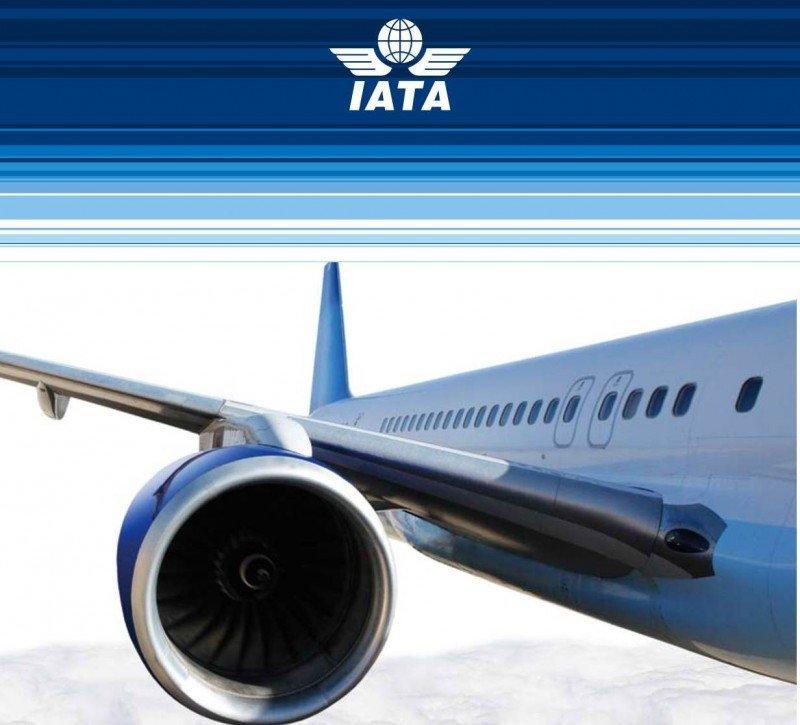 IATA reducirá avales si los cobros no pasan directamente a las agencias