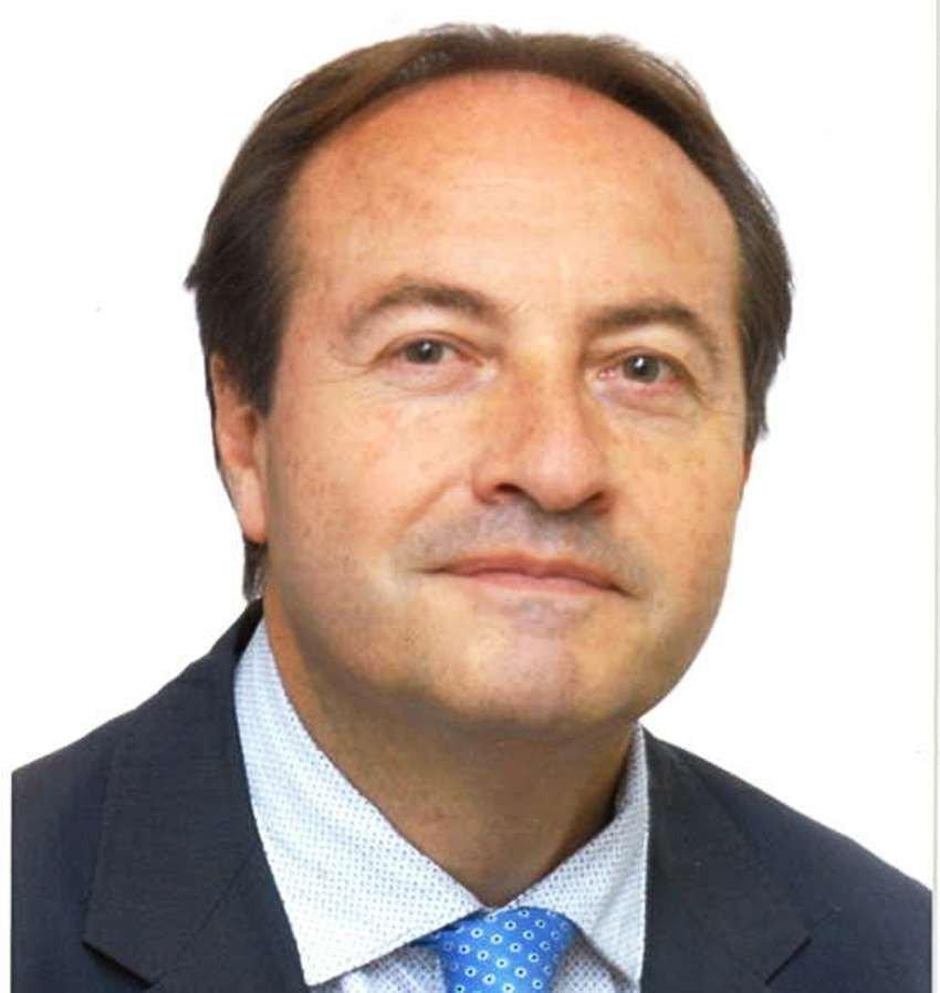Jordi Noguera.