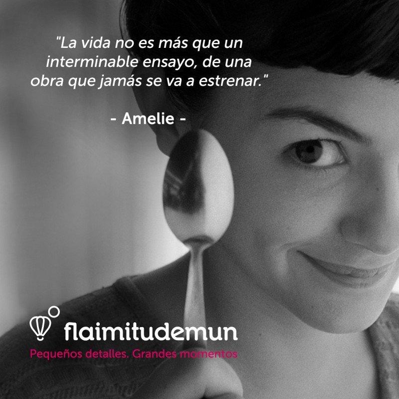 Flaimitudemun, primera comunidad de microexperiencias del sector hotelero