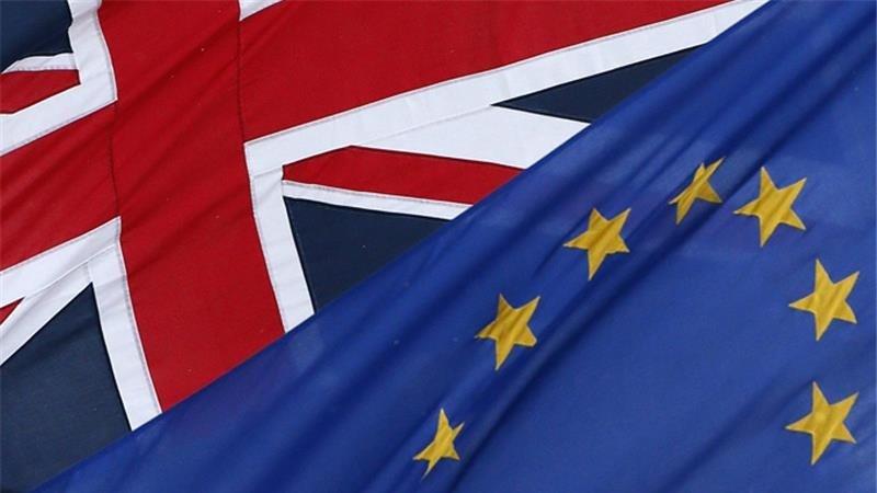 Inglaterra y Gales apoyaron mayoritariamente la salida de la UE, mientras que Londres, Escocia e Irlanda del Norte optaron por la permanencia.