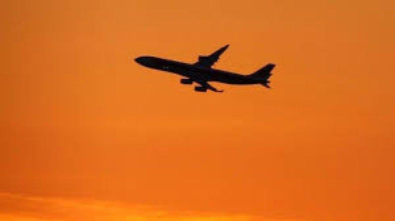 Brasil e India: aerolíneas 100% propiedad extranjera