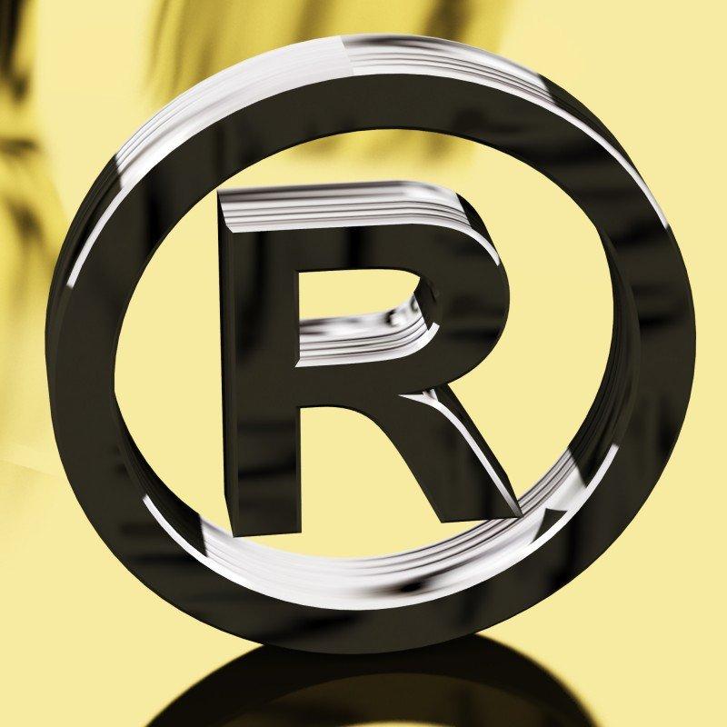La estrategia de autenticidad de marca debe buscar aumentar la fidelidad de sus clientes y atraer a los que no lo son, ayudando a la empresa a competir en su sector.
