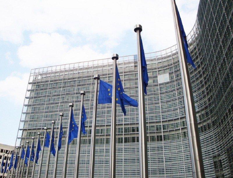 Bruselas aprueba la fusión de Marriott y Starwood