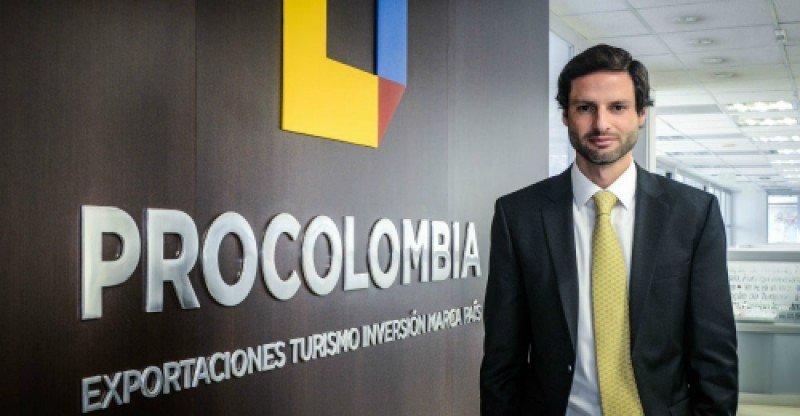 Felipe Jaramillo.