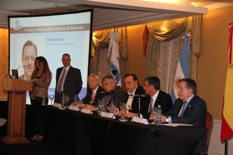 Turismo de bienestar genera US$ 26.000 millones en Latinoamérica