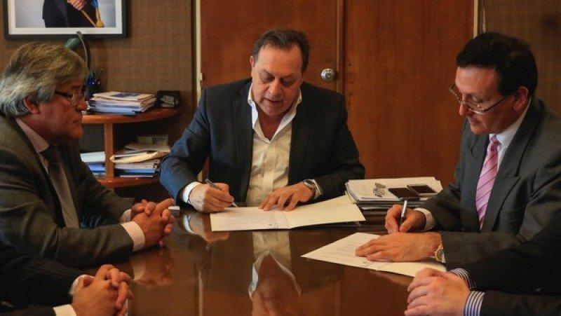 Cada obra social provincial tendrá agencia de viajes en Argentina