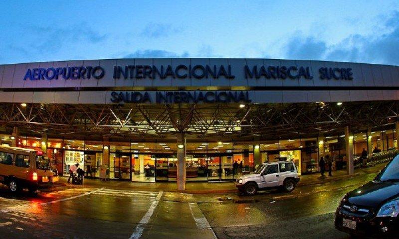 Viajar se ha convertido en un lujo para los ecuatorianos, afirman en las agencias.
